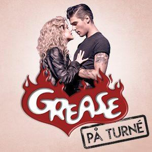 Grease_på_turne_300x300