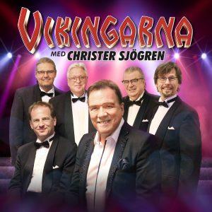 Vikingarna_m_Christer_2020 5